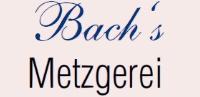 sp_bach_metzgerei