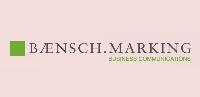 sp_baensch