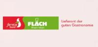 sp_flach