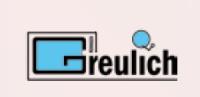 sp_greulich