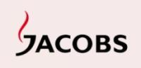 sp_jacobs