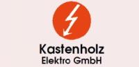 sp_kastenholz