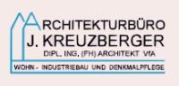 sp_kreuzberger