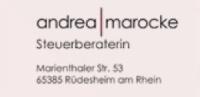 sp_marocke