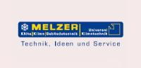 sp_melzer