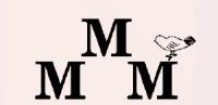 sp_mmm