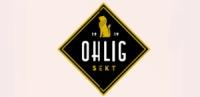 sp_ohlig