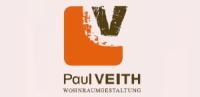 sp_veith