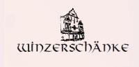 sp_winzerschaenke